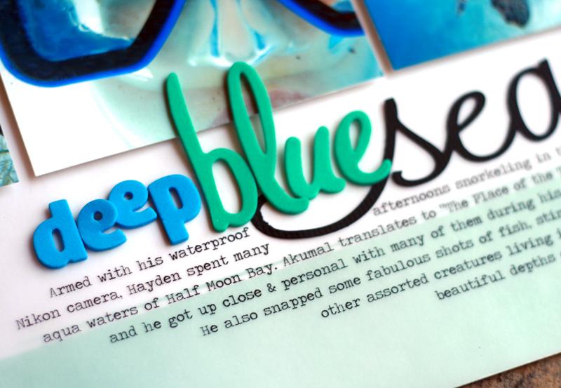 DeepBlueSea2