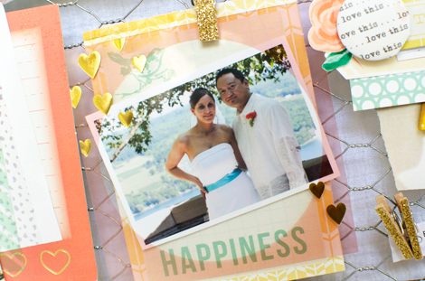20_wedding