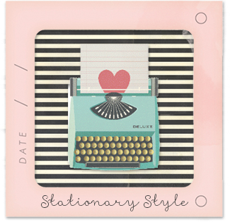 Stationary Style_325