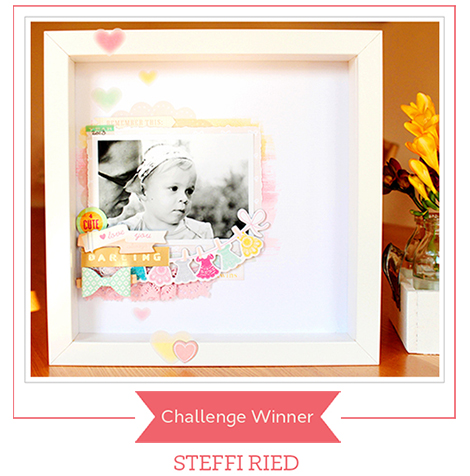 Crate Paper | April Crate Petite Challenge Winner | Steffi Ried copy