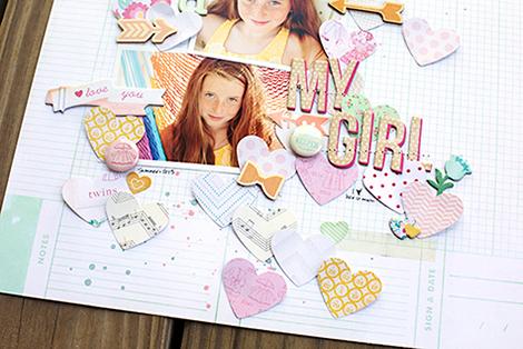 Mygirl1475