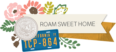 Roam Sweet Home_400
