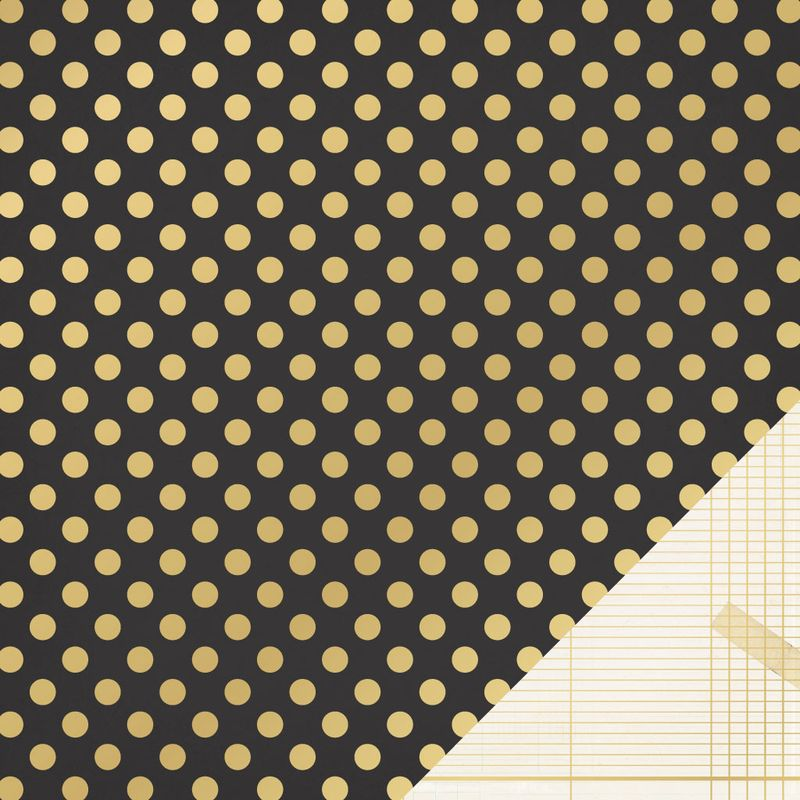 683572_CP_MH_OB_GoldFoil_Dot_Art_F-01