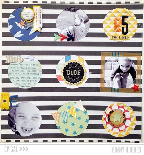 Crate Paper | CP Designer Ginny Hughes copy