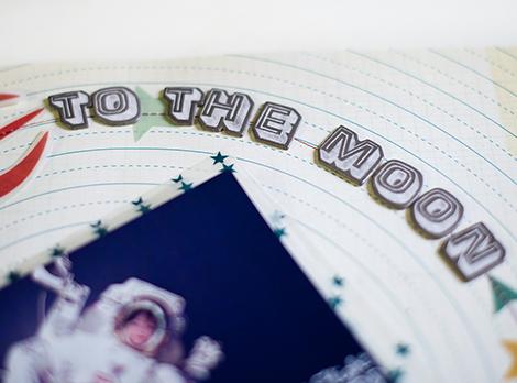 Moon4 copy