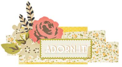 CP Adorn It