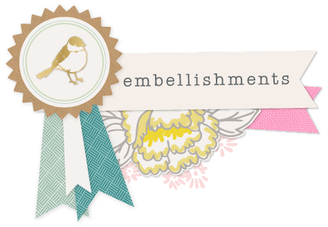 Header_NT_embellishments