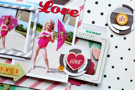 Lovethis6