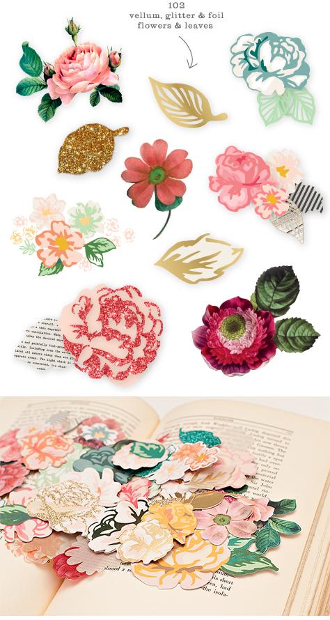 Floral eph 2 copy
