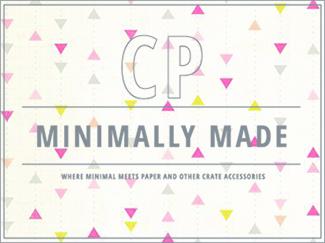 Minimally Made_4