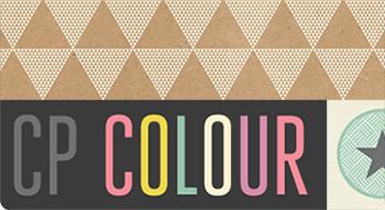 CP_Colour_350