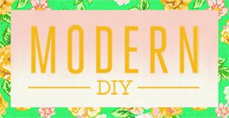 Modern_DIY copy