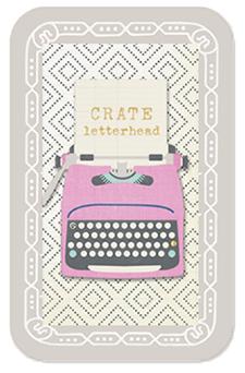 Crate Letterhead_225