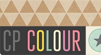CP_Colour_330