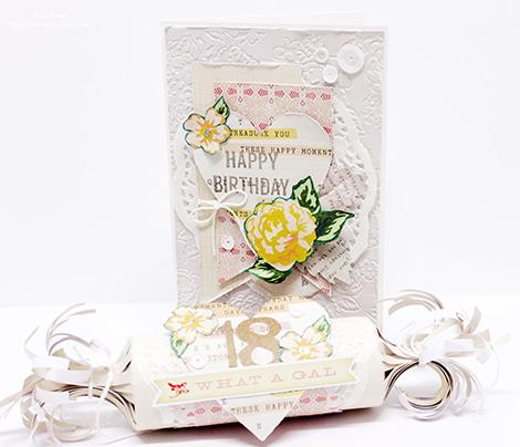 Birthday gift set - Anita Bownds 2014 dec CP Challenge  (1)