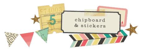 Header_JY_chip_stick