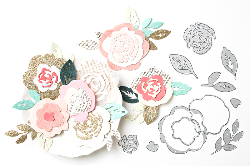 Maggie Holmes Confetti Products for Crate Paper-32