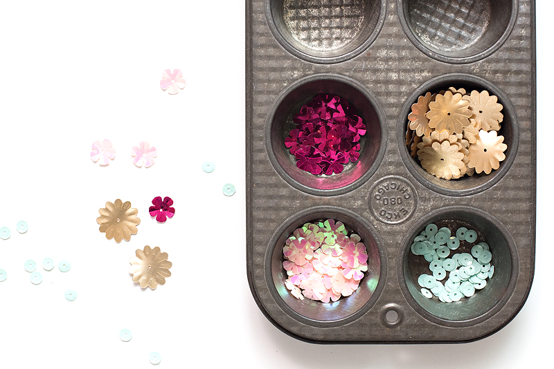 Maggie Holmes Confetti Products for Crate Paper-17