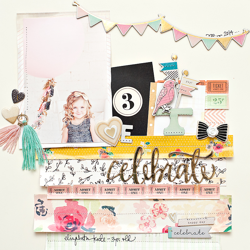 Maggie Holmes Confetti Products for Crate Paper-41