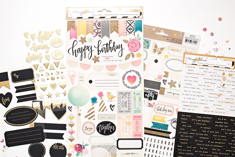 Maggie Holmes Confetti Products for Crate Paper-18