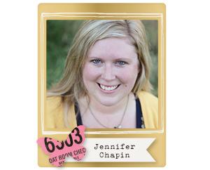 Jennifer_Chapin