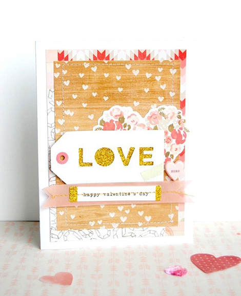 Laetitia Poissy Valentine's Day Cards (2)