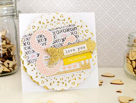Valentine_card_01
