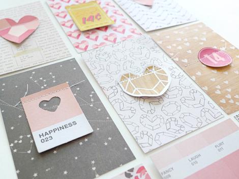 MariaLacuesta-CratePaper-ValentinesDayCards-4-470