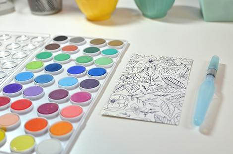 Jen chapin watercolor card (2)