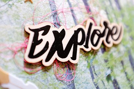 MariaLacuesta-LO-2015-Explore-3-470