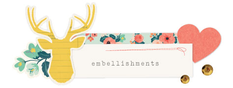Header_WONDER_embellishments