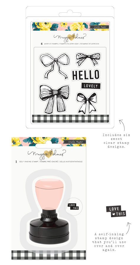 BLOOM_Stamps