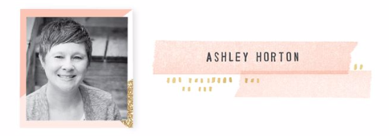 DesignTeam16_NAMES_ashley_horton