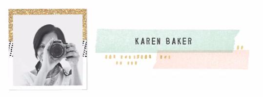DesignTeam16_NAMES_karen_baker (1)