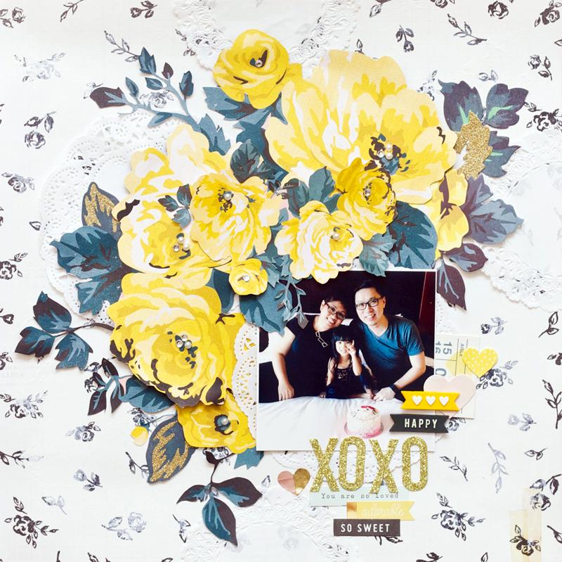 XoxoLayout3 (1)