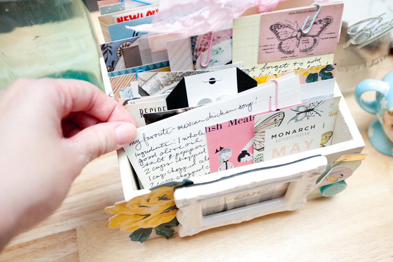 Recipe-box-ideas2