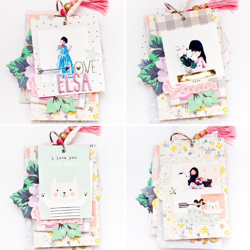 MiniAlbum2-Jessy