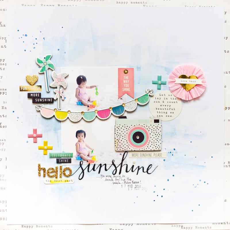 HelloSunshine_1