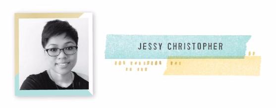 DesignTeam16_NAMES_jessy_christopher