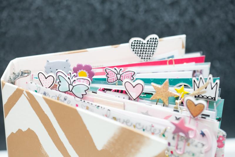 64-Crate-Paper-Cute-Girl-Mini-2016-07-05