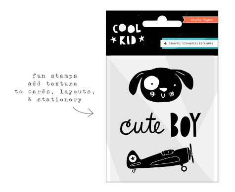 Cool-kid_clear-stamp