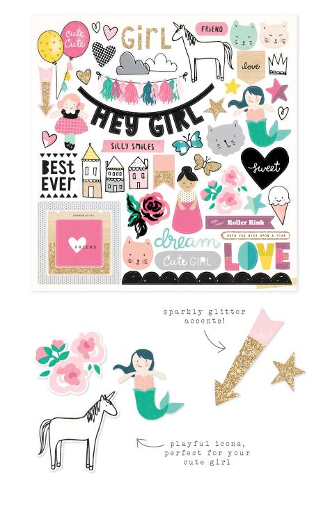 Cute-girl_chipboard_2