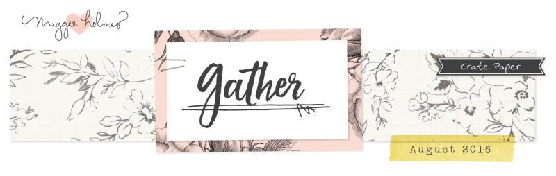 Header_GATHER_Main_Title