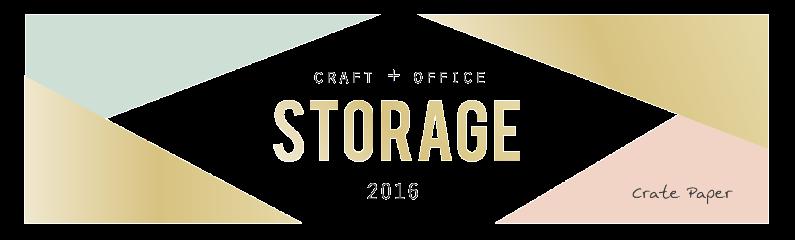 Storage-header