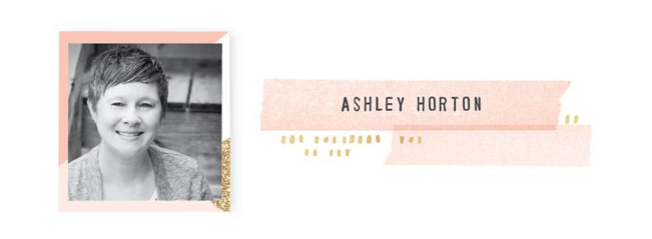 DesignTeam16_NAMES_ashley_horton (1)