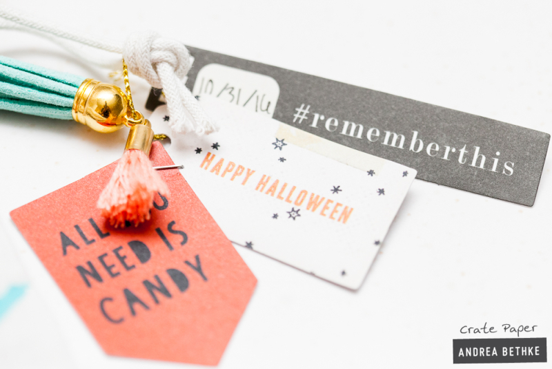 14-CP-Halloween-Treat-Bag-2016-09-22