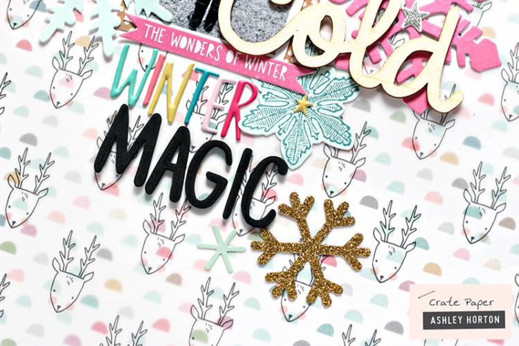 Winter Magic2