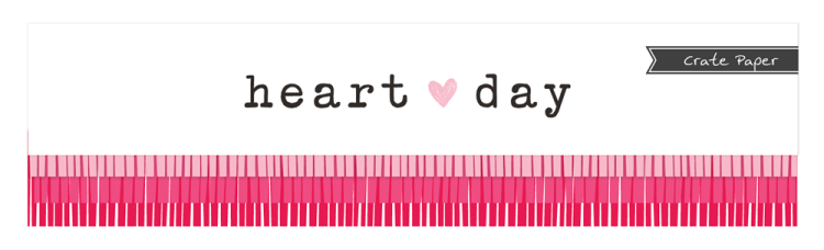 HeartDay_Email-BLOG