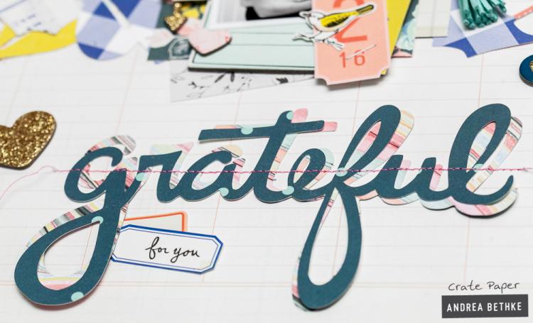 04-CP-Grateful-LO-2016-10-28