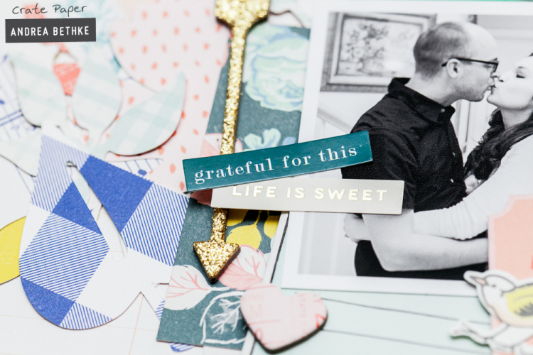 08-CP-Grateful-LO-2016-10-28